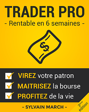 couverture_ebook_trader-pro