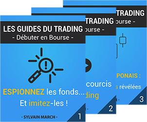 guides-page-livre-blog