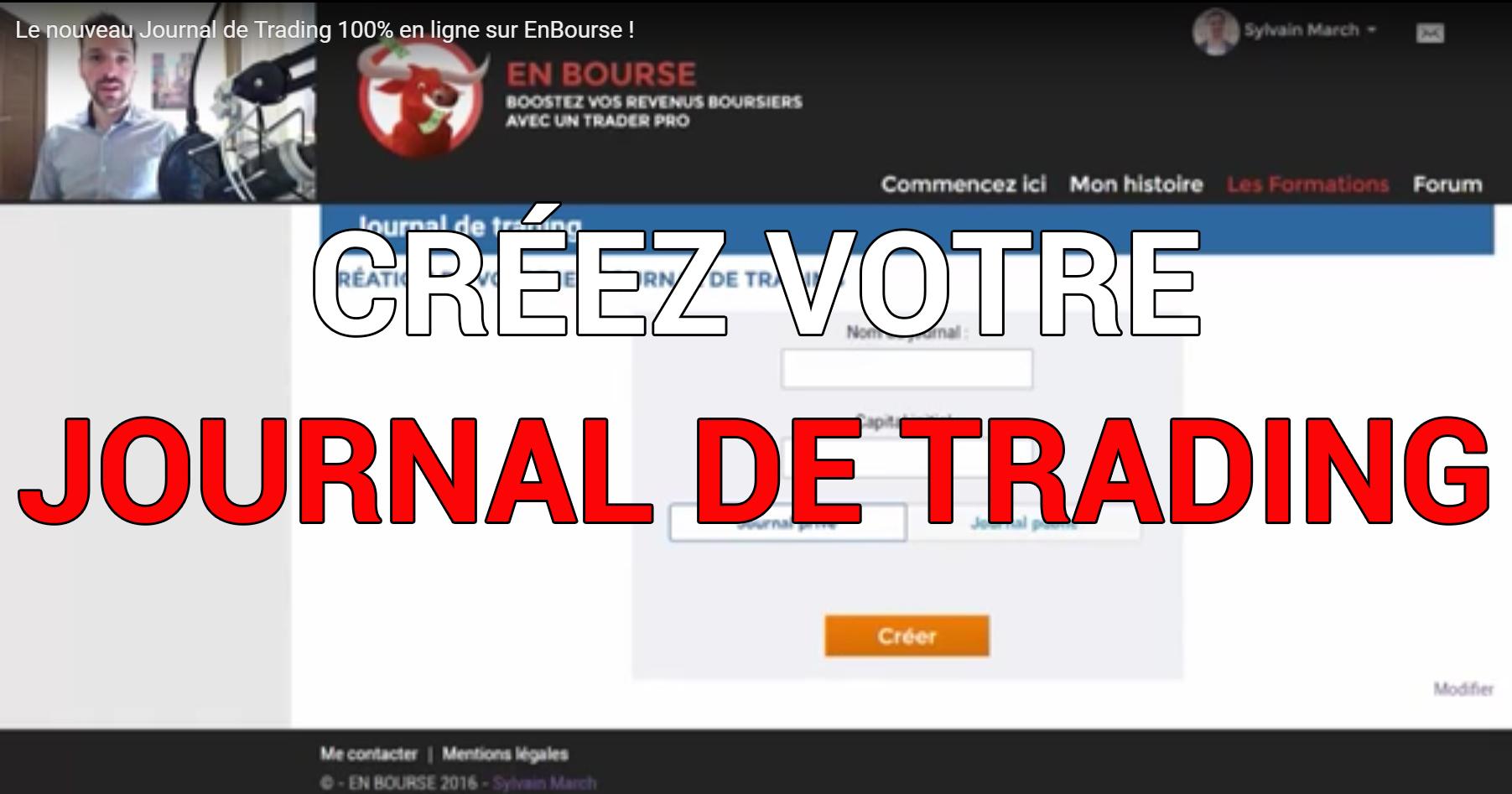 journal-de-trading
