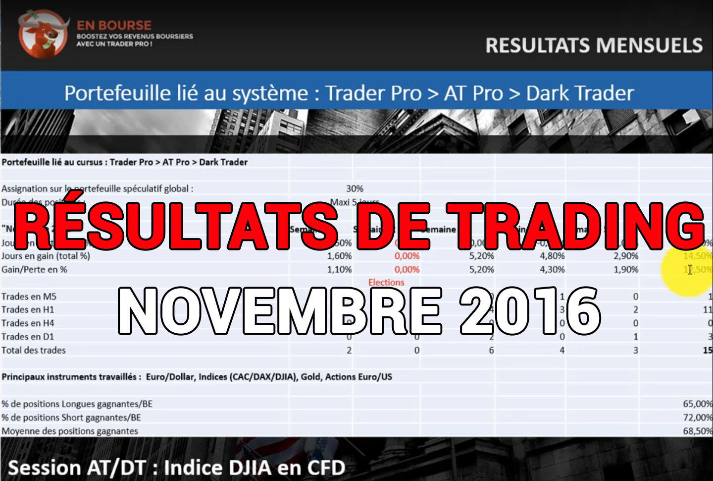 resultats-novembre
