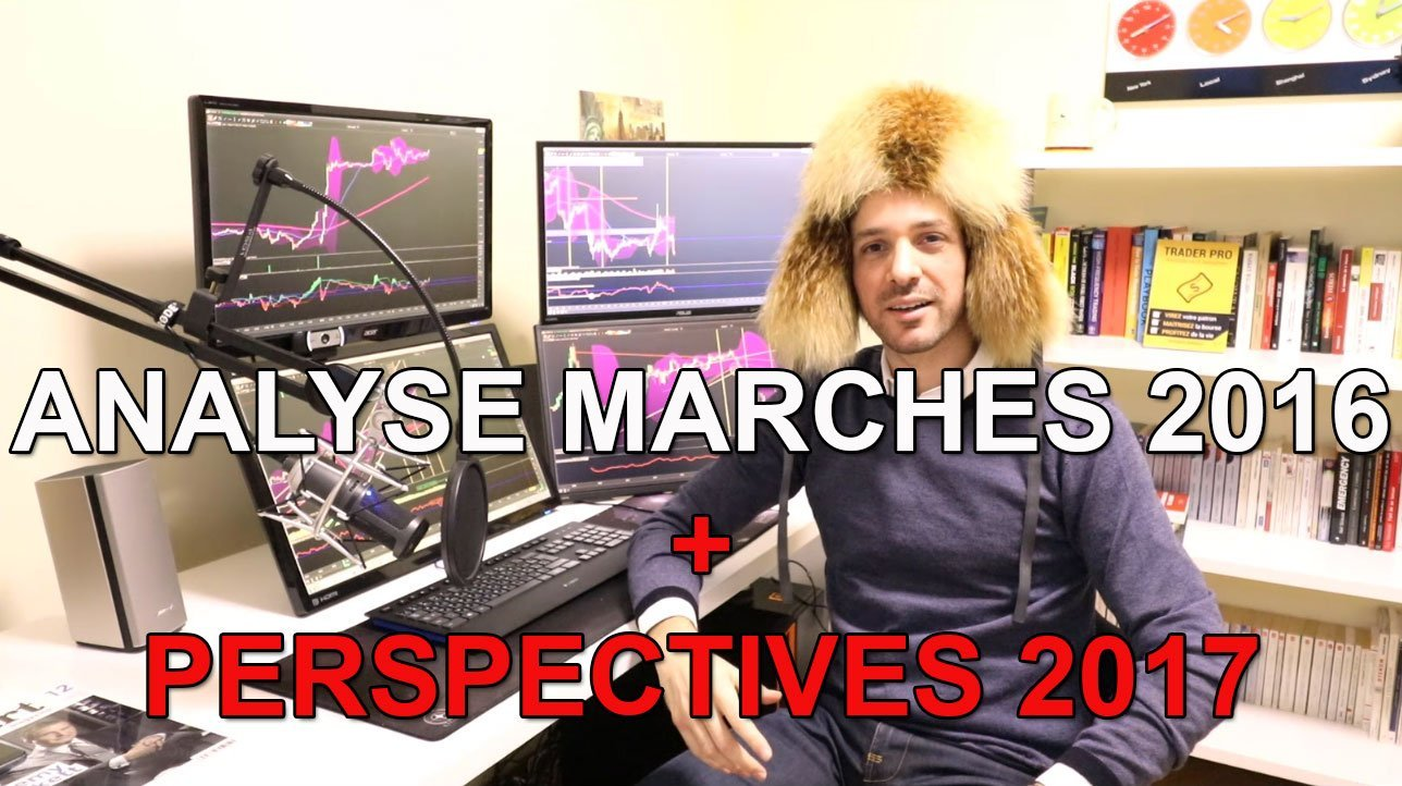 analysemarches2016
