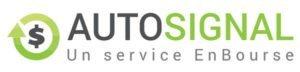 autosignal_logo2