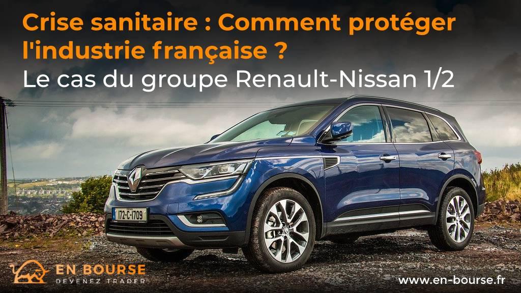 Véhicule commercialisé par la marque Renault