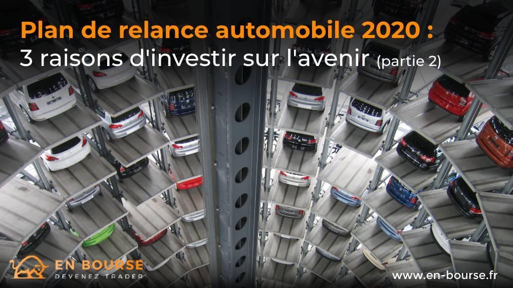 Parking automobile aérien