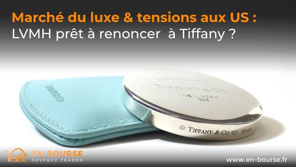 Accessoire de mode Tiffany & co