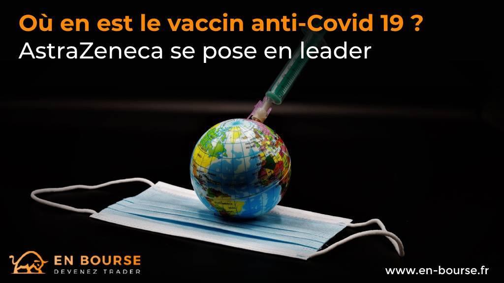 Planète terre, vaccin et masque