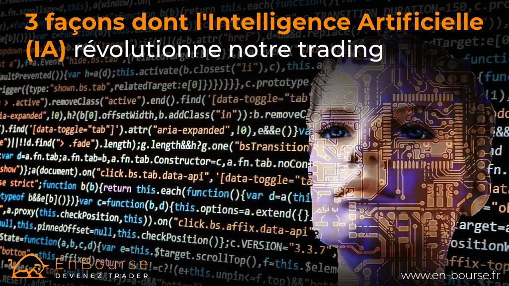 Code et intelligence artificelle