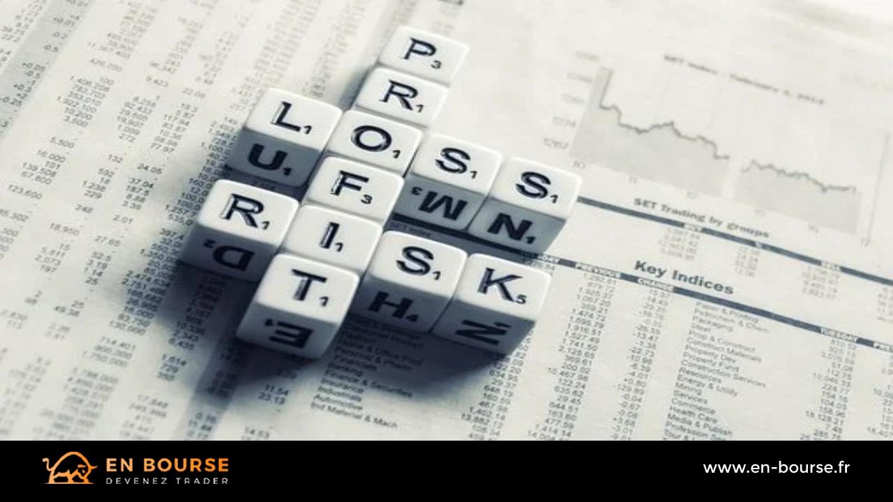 Profits et risques