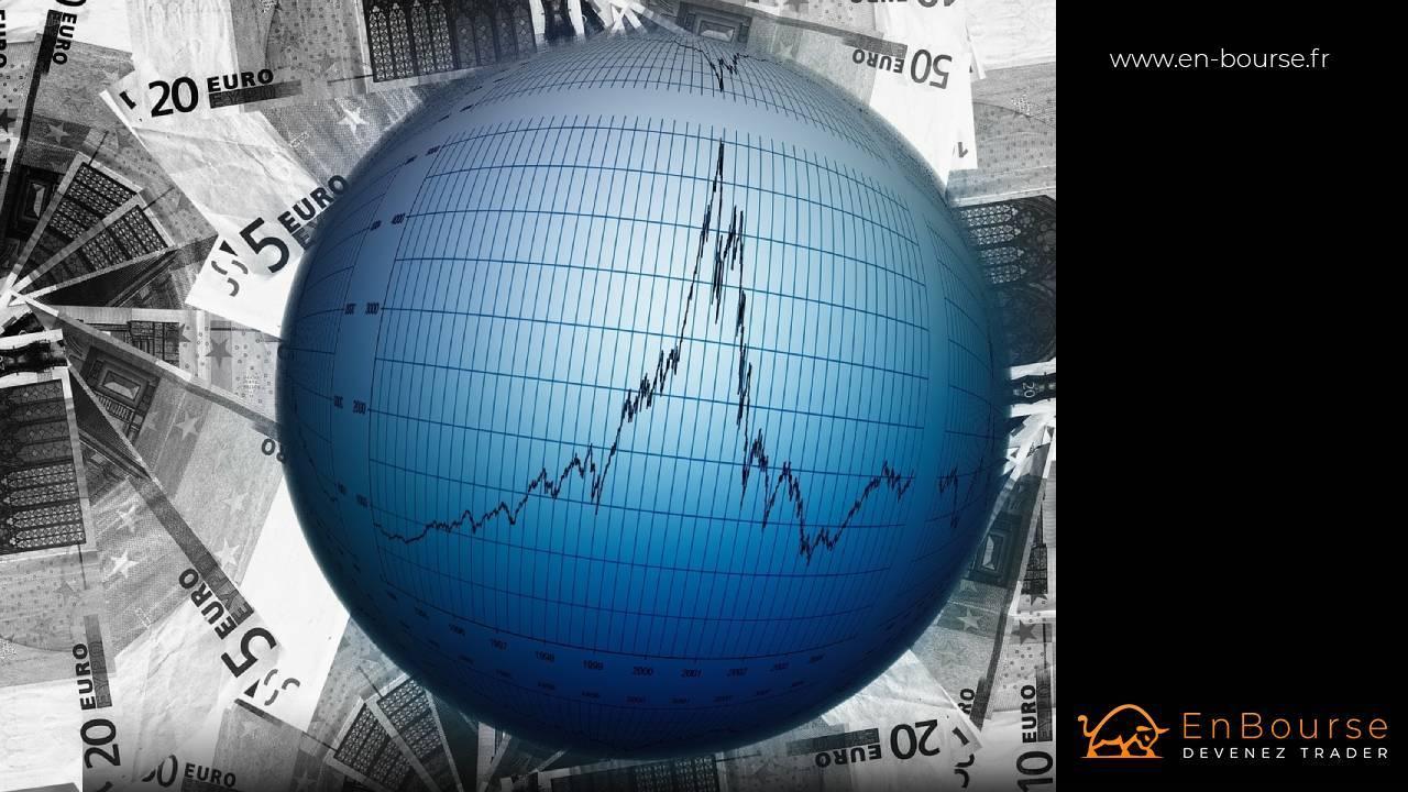 Euros et analyse graphique