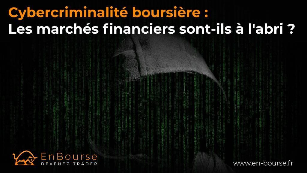 Hacker, code et cybercriminalité