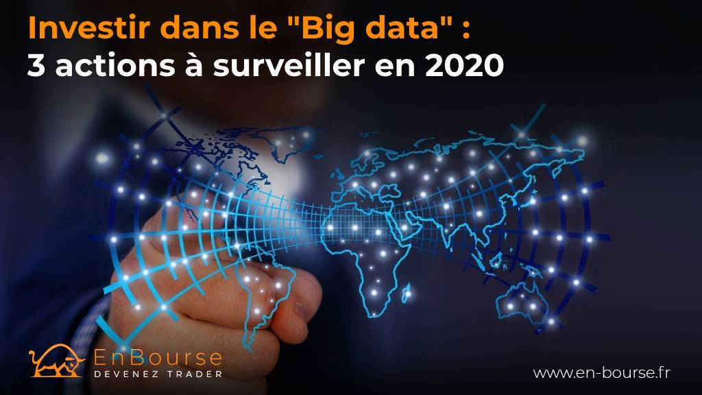 Big Data et IA