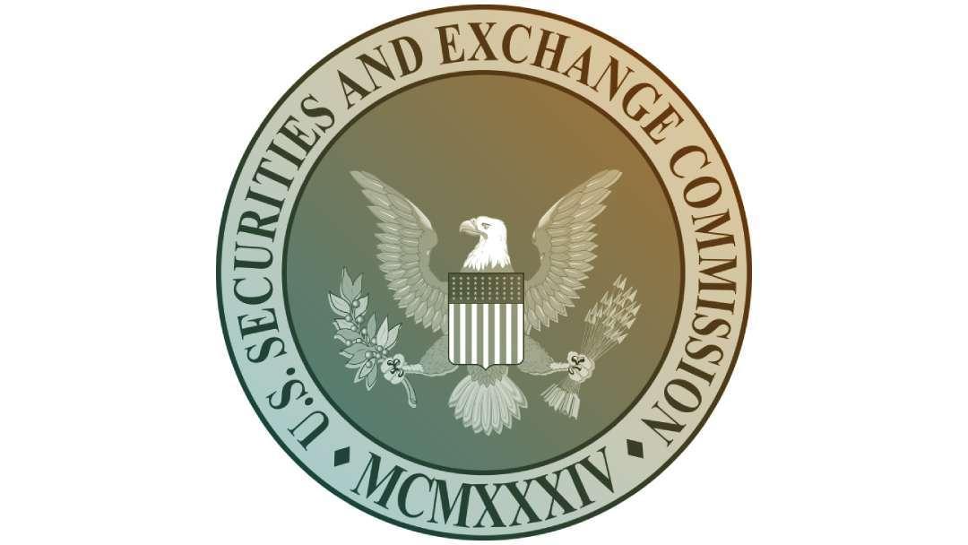 Logo de la SEC
