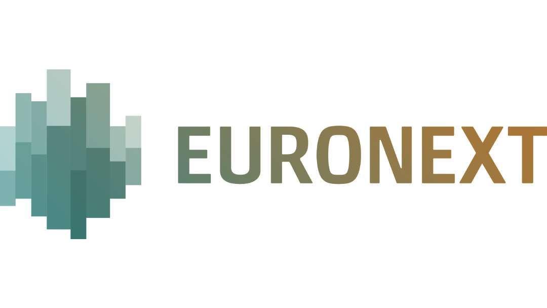 Logo du NYSE Euronext
