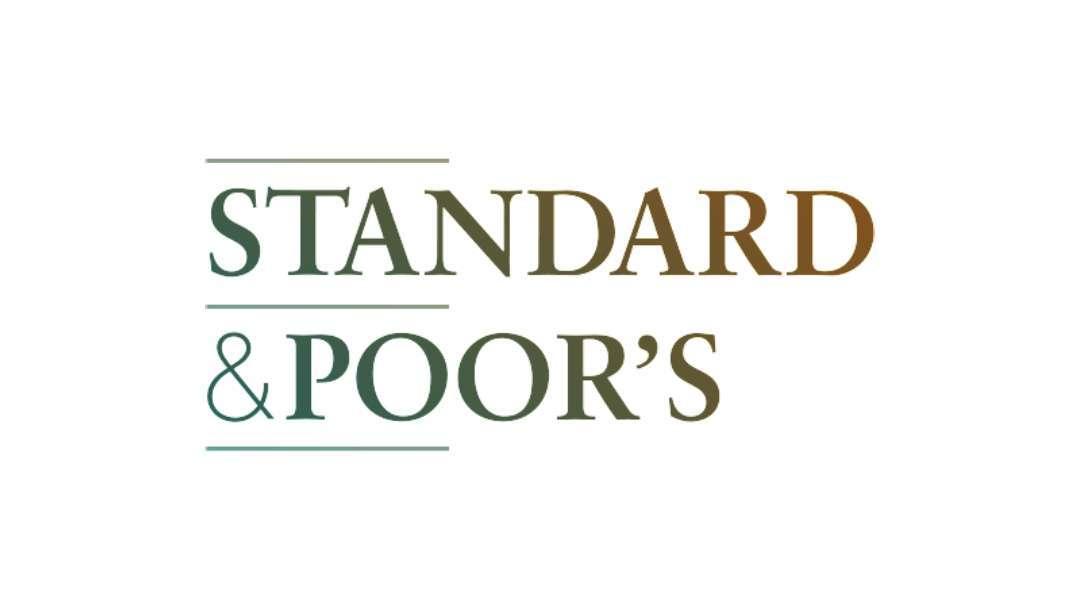 Logo de S&P Ratings