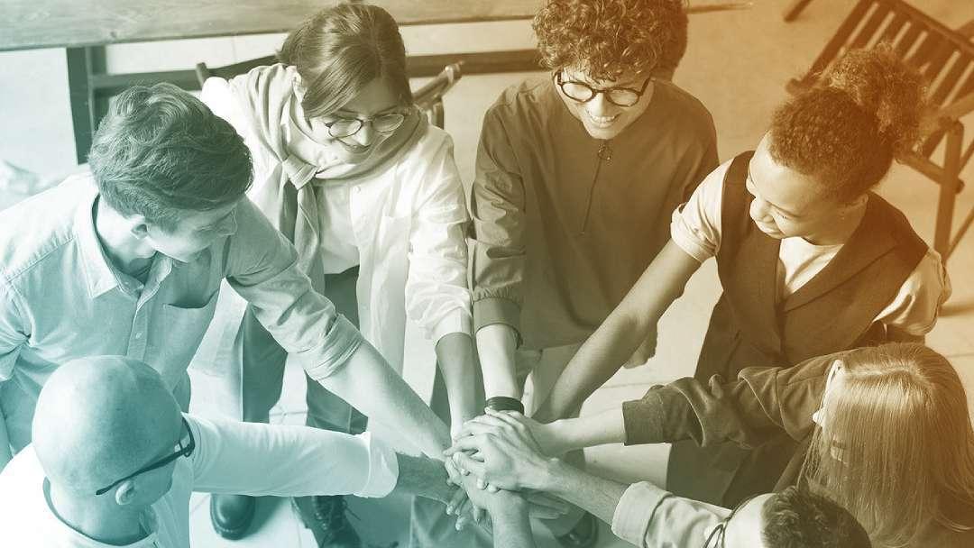 Partenariat collectif