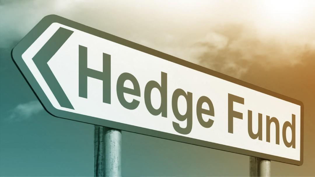 Panneau Hedge Fund