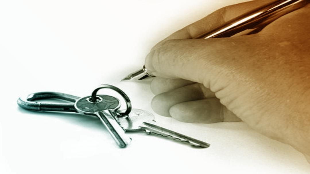 Signature et clés