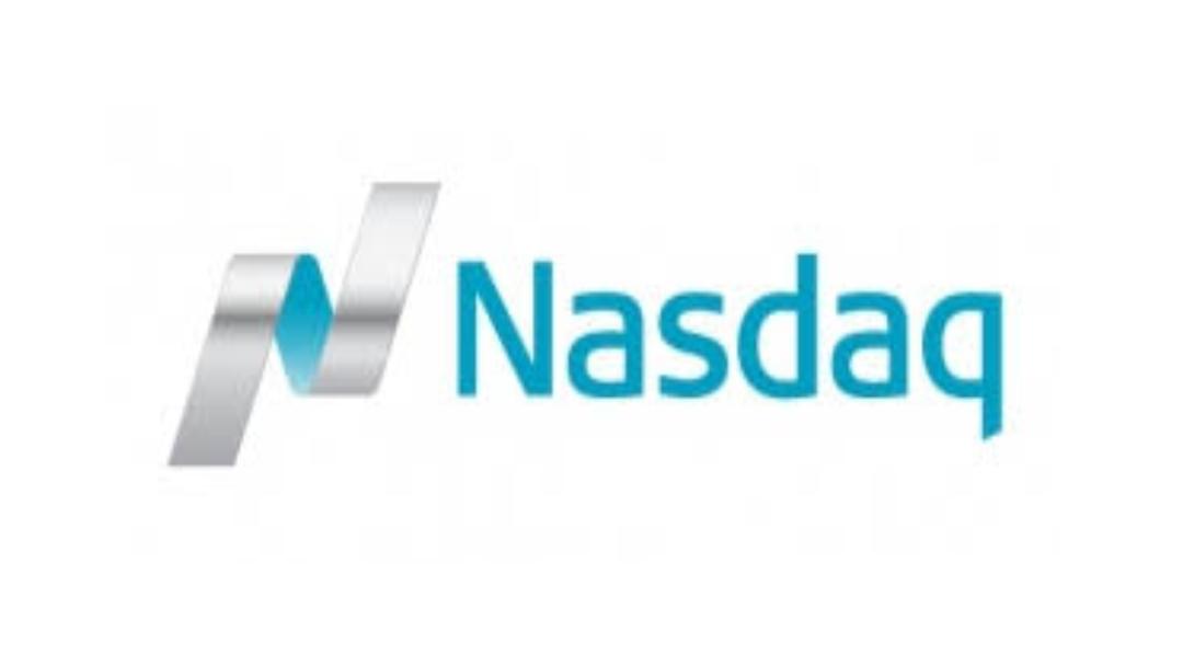 Logo du Nasdaq