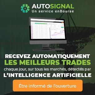 Ouverture Autosignal