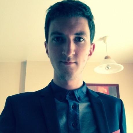 Photo du profil de Augustin