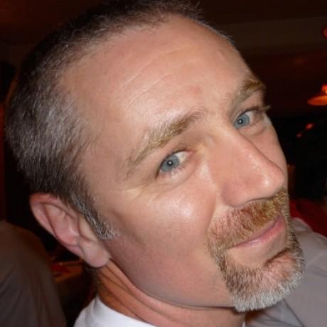 Photo du profil de Eric G