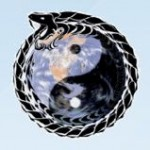Photo du profil de membre-enbourse-1454680364