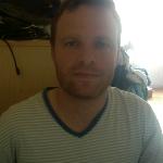 Photo du profil de ebly